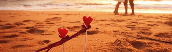 Что мешает впустить в свою жизнь любовь