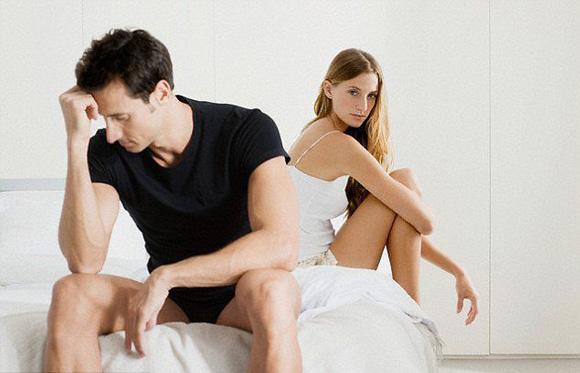 Как не поменять шило на мыло и решиться восстановить хорошие отношения с женой