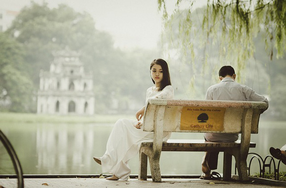 Любовь или привязанность? Вот в чем вопрос