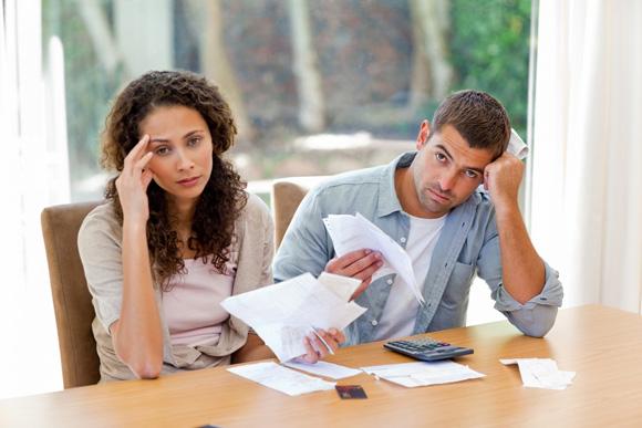 Основы честного и грамотного распределения семейного бюджета
