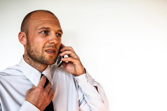 Какие навыки вербальной коммуникации необходимы для приятного общения