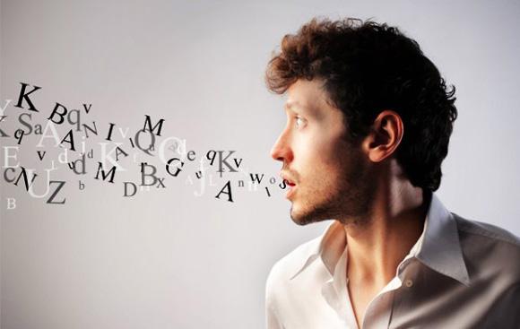 Какими фишками дополнить свое выступление и натренировать способность красноречиво излагать мысли