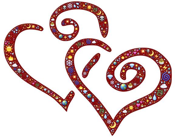 Как правильно признаться в чувствах, если любишь и не остаться с разбитым сердцем