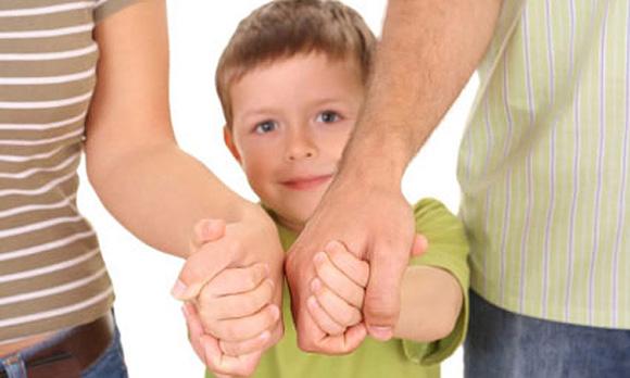 Как выработать собственный подход для правильного воспитания своих детей
