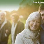 как простить родителей