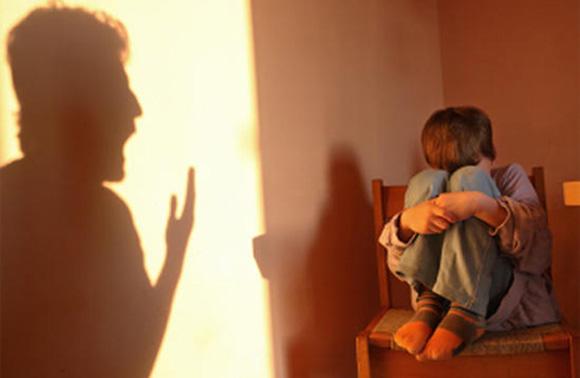 Действительно ли ваш ребенок замкнут или это особенность характера