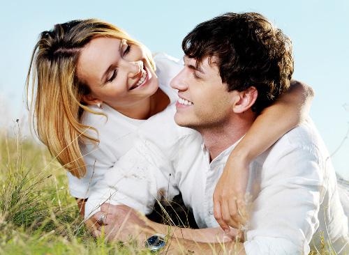 Как вернуть доверие мужа после измены и не стать рабыней озлобленного супруга