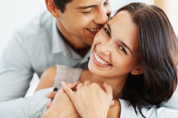Не все гостевые браки одинаково полезены