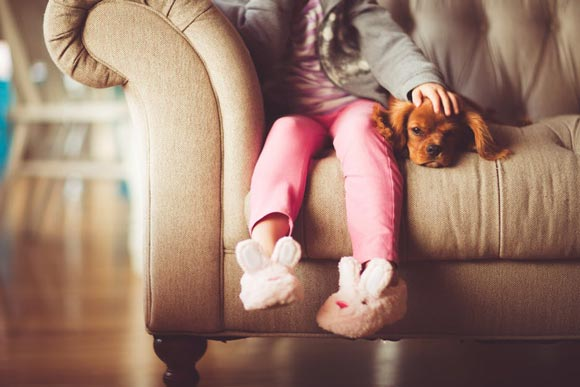 Как не стать врагом для ребенка и помочь ему быстро адаптироваться в детском саду