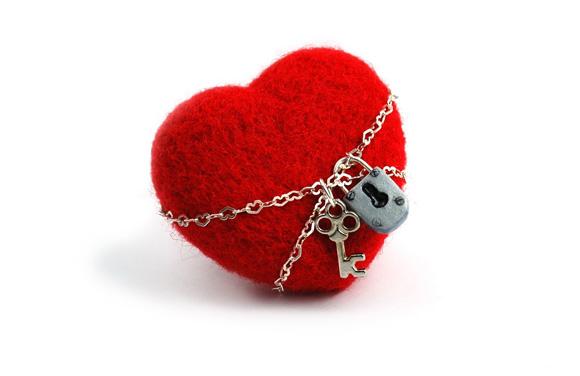 Идеального ключа к сердцу человека не существует, как подобрать его индивидуально