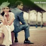 Сюрприз жениху от невесты на свадьбе