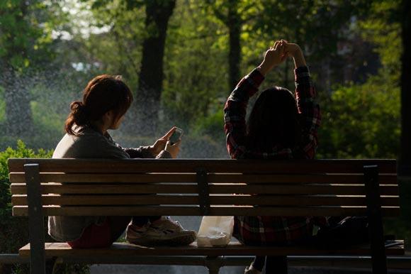 Как настроиться на лучший исход и обернуть ситуацию на пользу отношений, если ваша половинка на расстоянии