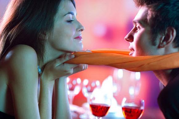 Как умело пользоваться хитростями в отношениях и знать, когда нужно остановиться
