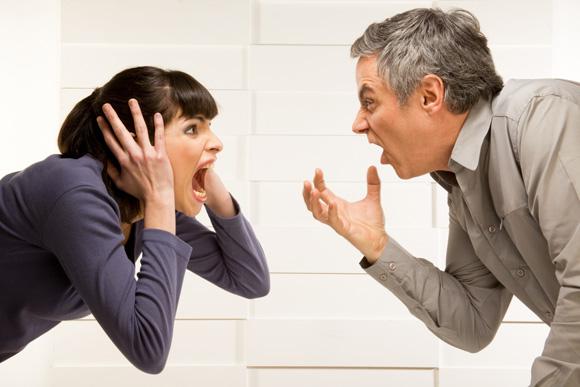 Узнайте как отстоять свое мнение и не выглядеть как обезумевший крикун