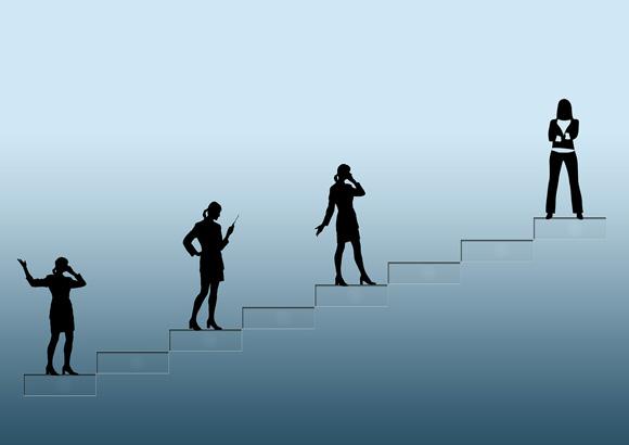Как сделать так, чтобы мужчины падали к твоим ногам и вернулся бывший муж, даже если у него другая жена