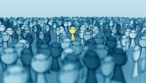 Как перестать бояться одиночества и проводить с пользой время, наедине с собой