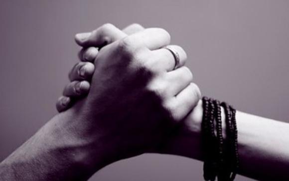 Какой способ надежнее всего поможет разобраться в искренности чувств возлюбленной