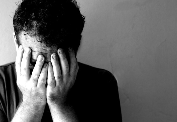 Как сломать механизм возникновения вины и избавиться от этого чувства