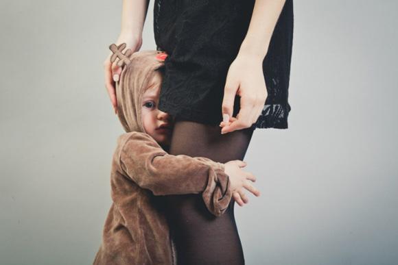 Какую тактику выбрать родителям, чтобы научить ребенка постоять за себя