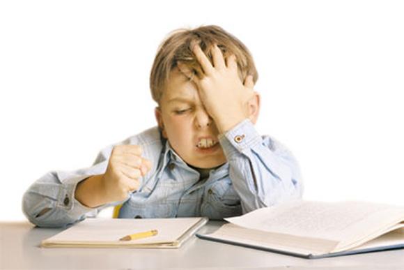 Как определить, какой именно аспект внимательности нужно развить у ребенка